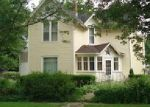 Foreclosed Home in Camden 49232 204 W MAPLE ST - Property ID: 70069460
