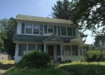 Foreclosed Home in Pittsfield 1201 156 CHESHIRE RD - Property ID: 70069518