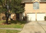Foreclosed Home in Spring 77379 17506 COLONY CREEK DR - Property ID: 70070507