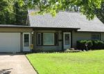 Foreclosed Home in Sheffield Lake 44054 764 IRVING PARK BLVD - Property ID: 70071810