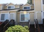 Foreclosed Home in Denver 80231 1885 S QUEBEC WAY APT J105 - Property ID: 70072781