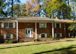 Foreclosed Home in North Chesterfield 23236 1810 BRACKEN RD - Property ID: 70073013