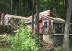 Foreclosed Home in Barrington 3825 114 FLOWER DR - Property ID: 70074079