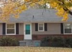 Foreclosed Home in Nashville 37206 2718 MAILAN DR - Property ID: 70074434