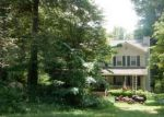 Foreclosed Home in Woodstock 30188 547 E CHEROKEE CT - Property ID: 70075483