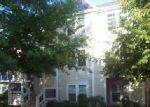 Foreclosed Home in Fairfax 22033 12910 GRAYS POINTE RD - Property ID: 70075880