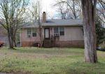 Foreclosed Home in Nashville 37214 3205 TRAILS END LN - Property ID: 70076113