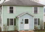 Foreclosed Home in Shenandoah 22849 615 6TH ST - Property ID: 70076262