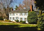 Foreclosed Home in Fairfax 22032 5318 GUINEA RD - Property ID: 70076279
