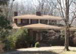 Foreclosed Home in Ripley 38063 162 HIGHLAND ST - Property ID: 70077582