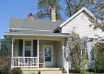 Foreclosed Home in Washington Court House 43160 712 E MARKET ST - Property ID: 70080816