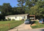 Foreclosed Home in Smyrna 30082 368 FLOYD ST SE - Property ID: 70080923