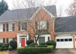 Foreclosed Home in Acworth 30102 5296 WILD INDIGO WAY NW - Property ID: 70080955