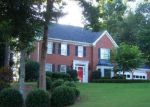 Foreclosed Home in Acworth 30102 5296 WILD INDIGO WAY NW - Property ID: 70080955