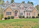 Foreclosed Home in Chester 23831 4906 TOOLEY DR - Property ID: 70081497