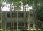 Foreclosed Home in Morrow 30260 6458 PINEBARK WAY - Property ID: 70082781