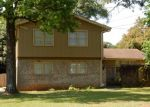Foreclosed Home in Morrow 30260 6717 VICTORIA DR - Property ID: 70082806
