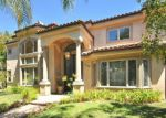 Foreclosed Home in Encino 91436 4822 VALJEAN AVE - Property ID: 70084072