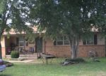 Foreclosed Home in Caney 67333 206 E 11TH AVE - Property ID: 70085896