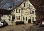 Foreclosed Home in Dover 3820 34 FLORAL AVE APT 1 - Property ID: 70087081
