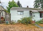 Foreclosed Home in Seattle 98125 11312 14TH AVE NE - Property ID: 70087763