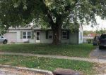 Foreclosed Home in Xenia 45385 1214 BERWALD DR - Property ID: 70088436