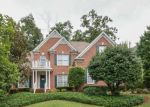Foreclosed Home in Dacula 30019 3348 GREENS RIDGE CT - Property ID: 70089245