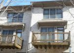 Foreclosed Home in Tucker 30084 1385 IDLEWOOD PARC XING - Property ID: 70089286