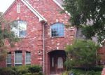 Foreclosed Home in Richardson 75080 200 LONG CANYON CT - Property ID: 70090111