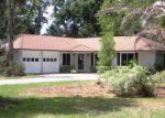 Foreclosed Home in Brunswick 31525 402 OAK RD - Property ID: 70090719