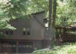 Foreclosed Home in Woodstock 30188 503 PENNY LN - Property ID: 70091129