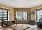Foreclosed Home in New York 10005 75 WALL ST APT 20M - Property ID: 70091807