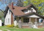 Foreclosed Home in Saint Louis 48880 116 S CLINTON ST - Property ID: 70091941