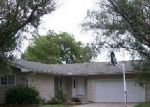 Foreclosed Home in Andover 67002 1722 TERRY LN - Property ID: 70092111