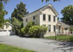 Foreclosed Home in Santa Rosa 95403 4180 BARNES RD - Property ID: 70092473