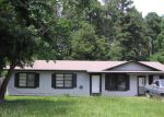 Foreclosed Home in Hope 71801 1508 JACKSON AVE - Property ID: 70092634
