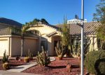 Foreclosed Home in Phoenix 85045 1402 W MOUNTAIN SKY AVE - Property ID: 70092705