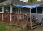 Foreclosed Home in Seattle 98178 13463 81ST AVE S - Property ID: 70093173