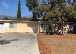 Foreclosed Home in Glendora 91741 665 W ORANGEPATH ST - Property ID: 70094203