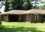 Foreclosed Home in Jamesville 27846 1525 BRENTWOOD DR - Property ID: 70094987