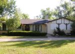 Foreclosed Home in Hutchinson 67502 3310 NORMANDY RD - Property ID: 70095334