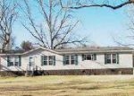 Foreclosed Home in Brunswick 31525 145 DUTCH RD - Property ID: 70095490