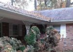 Foreclosed Home in Fairfax 22031 2911 HIDEAWAY RD - Property ID: 70096224
