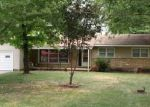 Foreclosed Home in Douglass 67039 120 S POPLAR ST - Property ID: 70096822