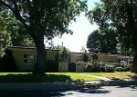 Foreclosed Home in Modesto 95350 1308 SYCAMORE AVE - Property ID: 70097344