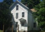 Foreclosed Home in Ayer 1432 7 CHURCH ST - Property ID: 70097922