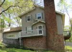 Foreclosed Home in Tunnel Hill 30755 208 NORRIS CIR - Property ID: 70098123