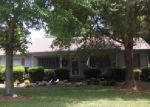 Foreclosed Home in Hickory 28602 1236 COURTNEY DR - Property ID: 70098895