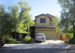 Foreclosed Home in Tolleson 85353 2135 S 101ST LN - Property ID: 70100973