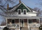 Foreclosed Home in Luxemburg 54217 306 MAPLE ST - Property ID: 70100988